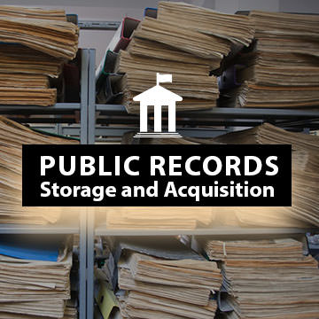 access to free public records colorado
