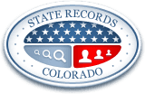 Colorado State Records